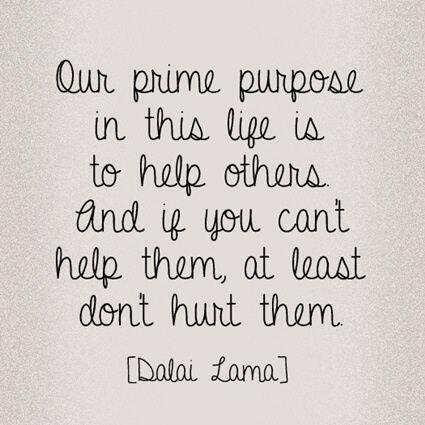Purpose Picture Quotes (12) Spiritual Images